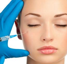 Botox vs Dermal Fillers - What is What? Juvederm, Radiesse
