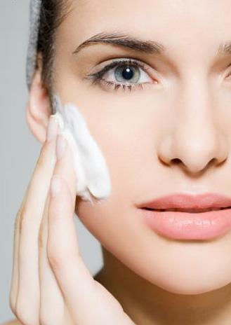 Skin Care Redondo Beach