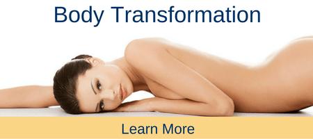 body-transformation-200