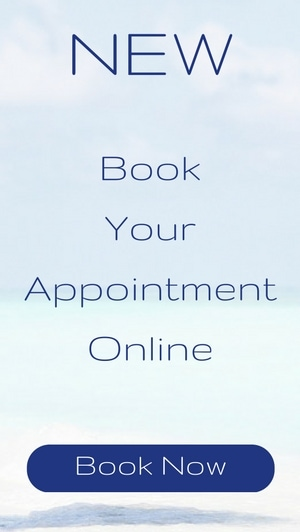 book-appointment-online