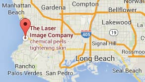 Laser-Image-Company-Location-01