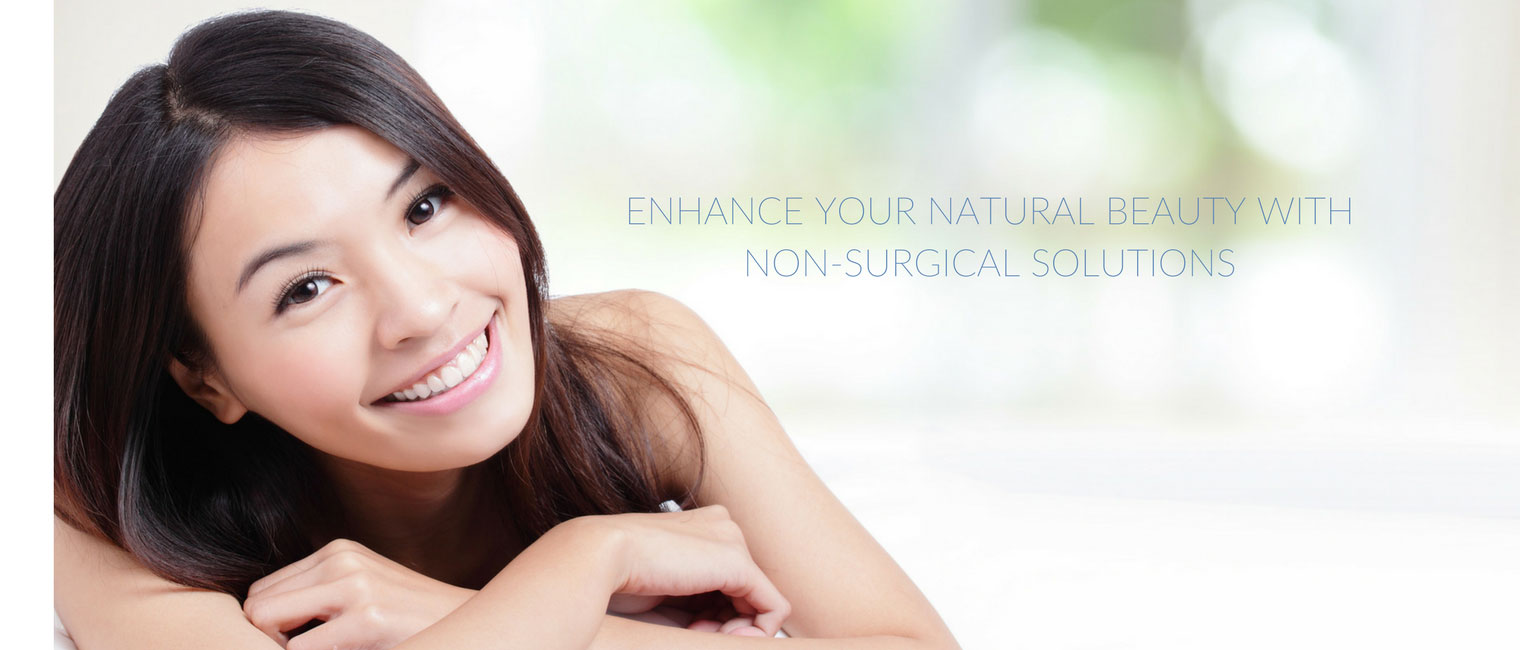 Redondo-Beach-Med-Spa---Enhance-Your-Natural-Beauty