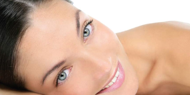 Restylane-Treatments-in-Redondo-Beach