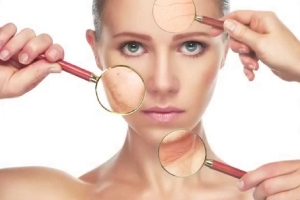 Scars Removal in Redondo Beach