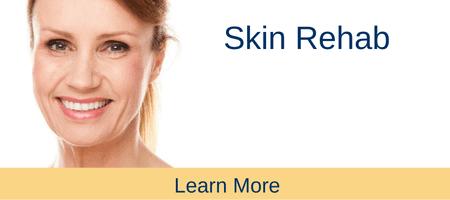 skin-rehab-200-1