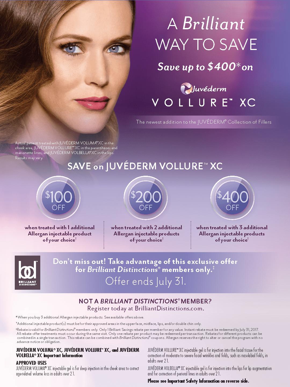 Vollure-Allergan-Savings_Page_1