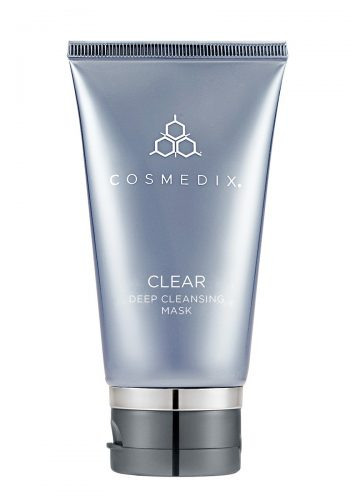cosmedix clear-2oz