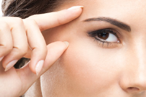 eyes-concerns