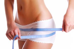 fat-reduction-concerns