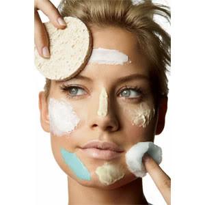 produse-cosmetice1