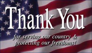 veterans-thank-you